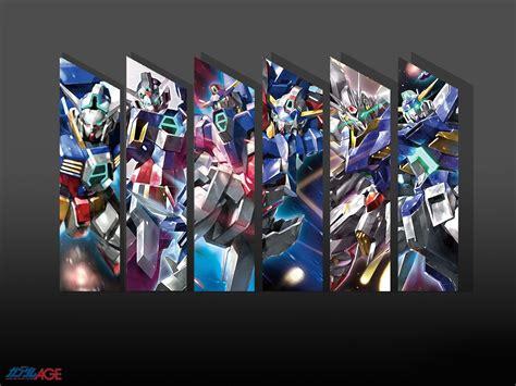 gundam age wallpaper hd gundam 00 hd wallpaper 71 images