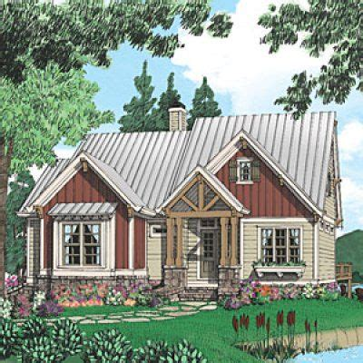 18 small house plans southern living alleghenyplan 1552 18 small house plans house plans