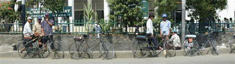 Cukit Ban Sepeda Gt By Rejeki by K A T A R S I S Kring Kring Kring Ada Sepeda