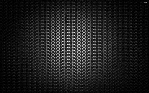 metallic wallpaper metallic mesh wallpaper 800343