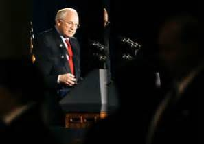 Discussion Senate Floor Today - cheney curses leahy on senate floor politics nbc news