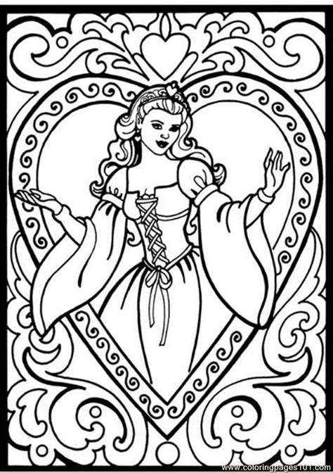 princess coloring page games princess coloring pages to print coloring home