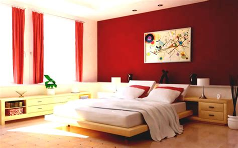 indian home interior color combinations styles rbservis