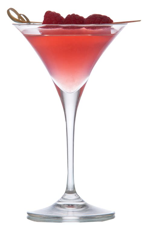 apple martini bar blush apple martini caorunn gin handcrafted scottish gin