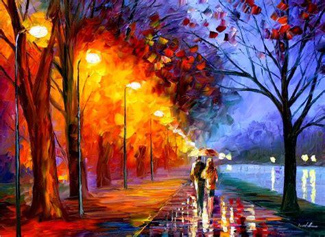cuadros al oleo de paisajes cuadros modernos pinturas y dibujos paisajes pintados