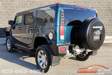 hummer h2 repair manual the schematic for h2 hummer 2007 hummer h2 repair manual