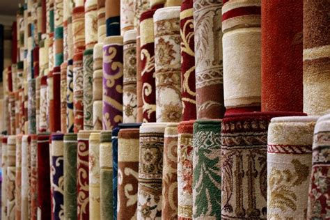 you are shopping for carpet for your living room types of carpets for your home