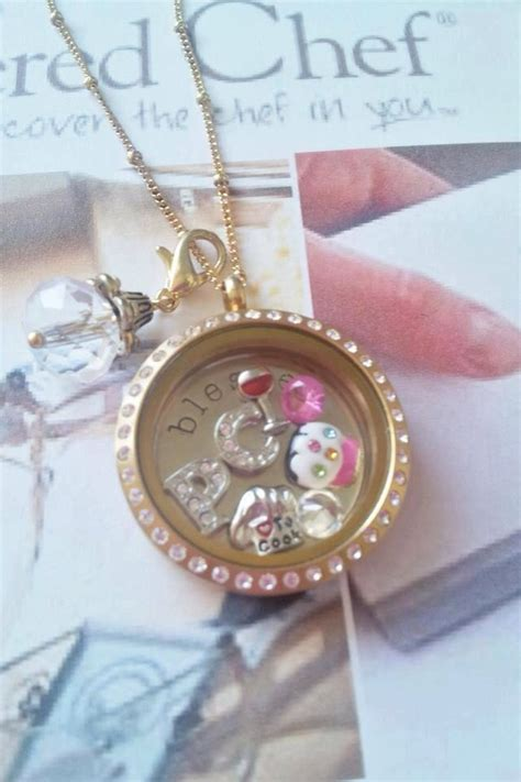 Origami Owl Like Charms - 77 best images about origami owl on ux ui
