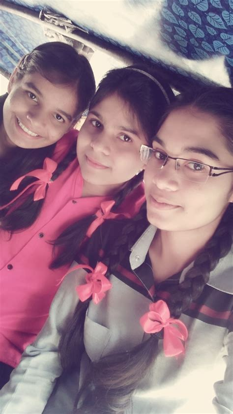 pictures   aiims freshers party