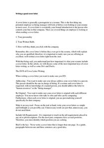 cover letter for bain and company cover letter for bain and company best cover letter