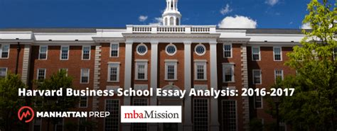 Harvard College Essays 2016 by Essay Analysis Archives Page 2 Of 6 Gmat