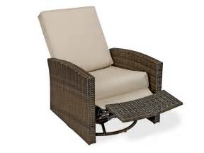 Patio Sling Chair Repair Patio Furniture Sling Chair Repair Free Home Design