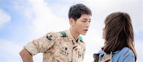 film cinta laki laki biasa streaming 6 situs download drama korea terbaru subtitle indonesia