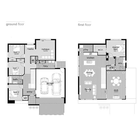 yorkdale floor plan 100 yorkdale floor plan house and land packages for