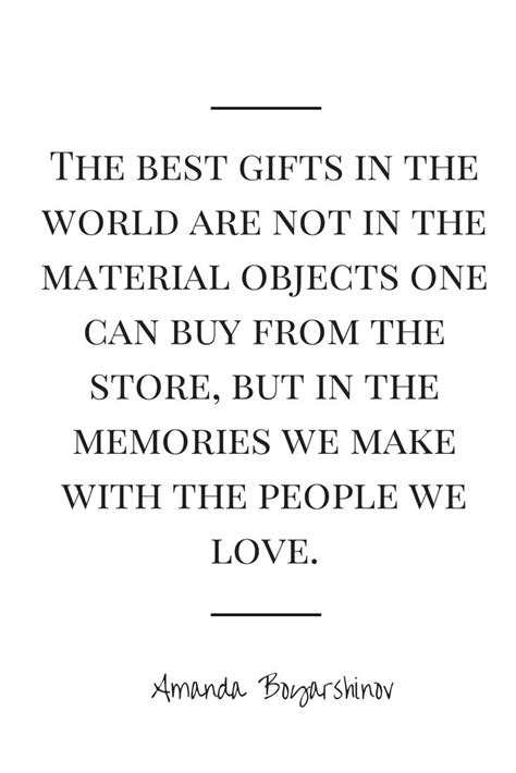 quotes about memories the 25 best memories quotes ideas on
