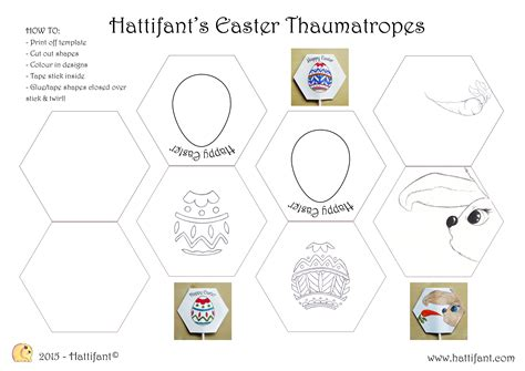 thaumatrope template printable search results for thaumatrope printable templates