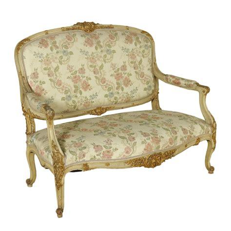 divano in stile divano in stile mobili in stile bottega 900