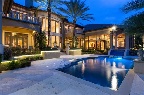 hgtv ultimate home design sles tour a luxurious waterfront home in merritt island fla