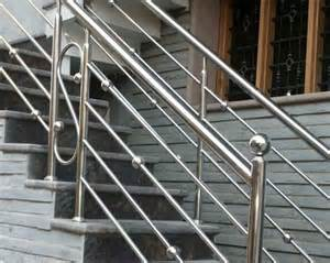 handrail manufacturers stainless steel railing manufacturers stainless steel