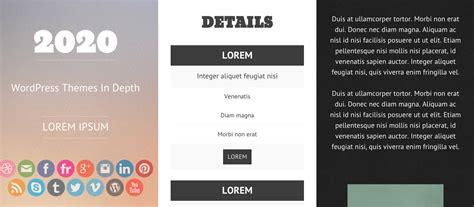 avada theme grey screen wordpress themes in depth rar