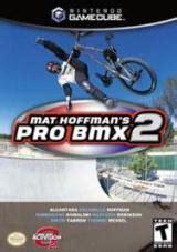 Mat Hoffman Pro Bmx 2 Cheats mat hoffman s pro bmx 2 cheats codes unlockables
