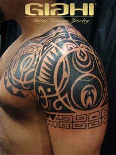 tattoo bewertungen ganesha pin von mathieu vuilleumier auf tattoo pinterest