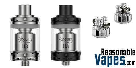 Goblin Mini V3 goblin mini v3 authentic 22 39 reasonablevapes