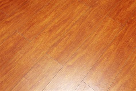 Vinyl Plank Click Flooring Vinyl Click Plank Barrie On Carpet Flooring Centre