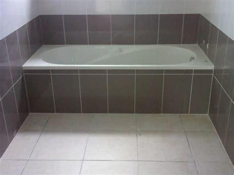 comment changer une baignoire en comment changer une baignoire en cool baignoire