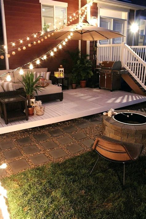 patio ideas front porch decorating ideas  easter front