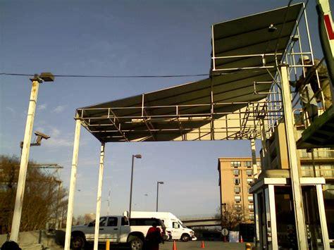 Office Depot Hours Conyers Ga Mccrossin Industries Inc Ikea Kitchen Installation