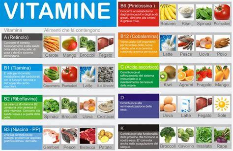 vitamine e alimenti oltre 25 fantastiche idee su piramide alimentare per