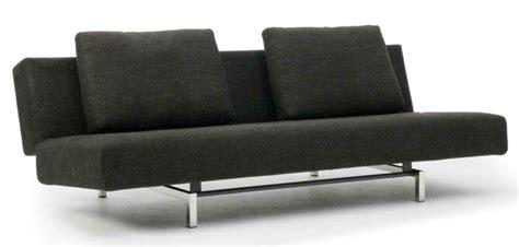 Sleeper Sofa Modern Design by 33 Modern Convertible Sofa Beds Sleeper Sofas Vurni