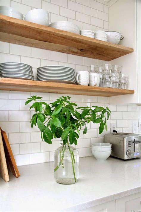 home design kitchen decor lovely modern scandinavian kitchen design 15 for diy home