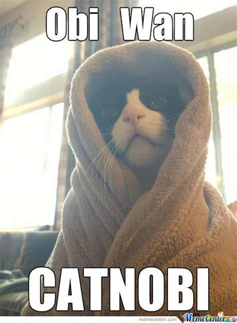 Obi Wan Meme - obi wan meme center image memes at relatably com
