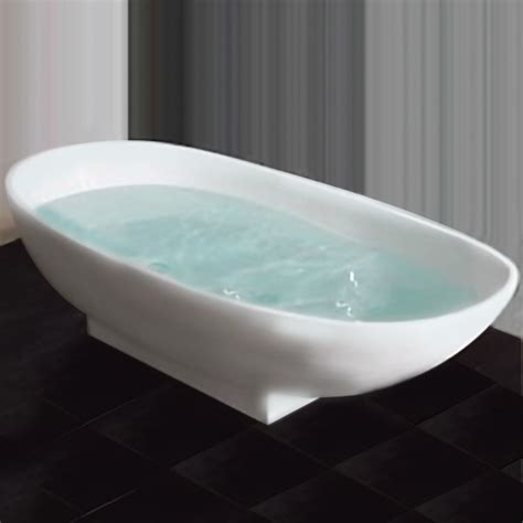 pedestal bathtub cambridge plumbing cm01 cultured marble pedestal tub 71 inch cm01