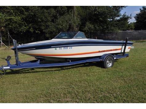 supra boat depth finder supra ts6m boats for sale