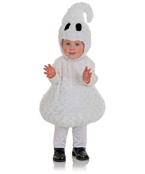 ghost costume ghost baby costume ghost costumes