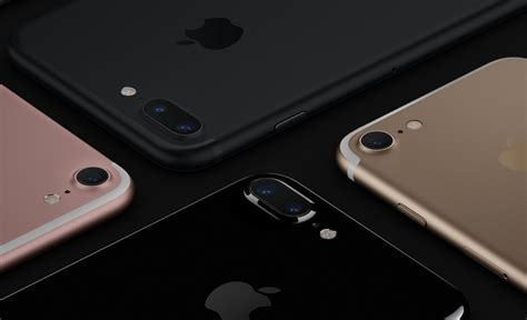 iphone 7 iphone 7 plus and apple 2 preorders begin here s how to get what you want