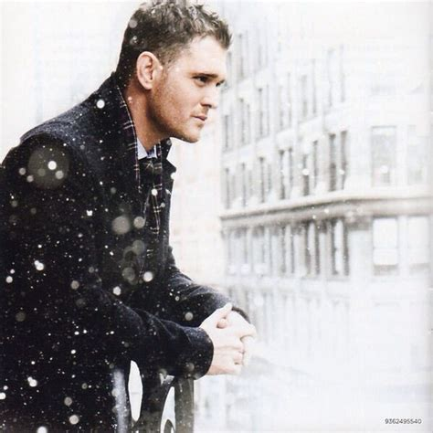 the best michael buble 342 best michael buble images on michael o