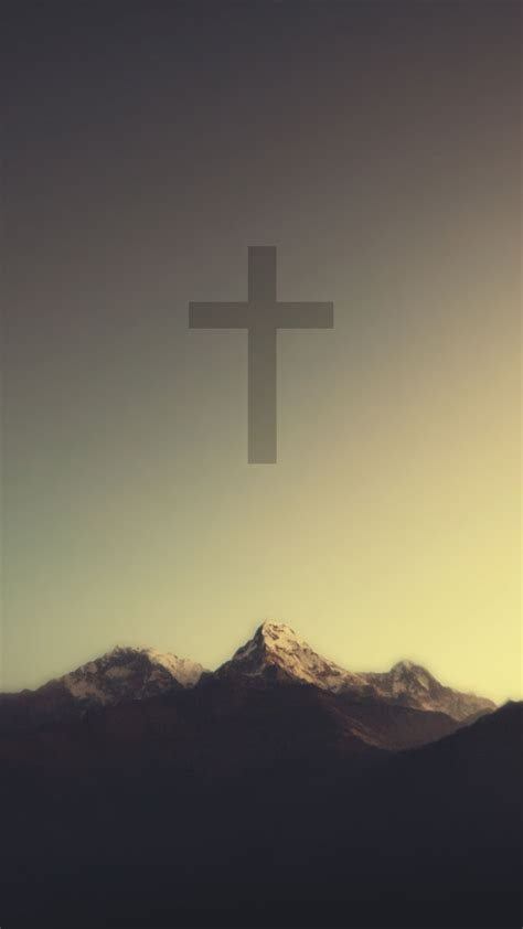 wallpaper iphone 5 jesus christian iphone wallpapers christian wallpaper