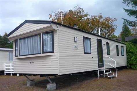 is a modular home a mobile home manufactured homes vs modular homes difference and comparison diffen