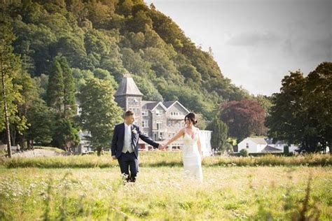 Cumbria Wedding Venues: Cumbria Weddings & Wedding Packages