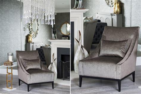 sofa and chair company gayton manor the sofa chair company