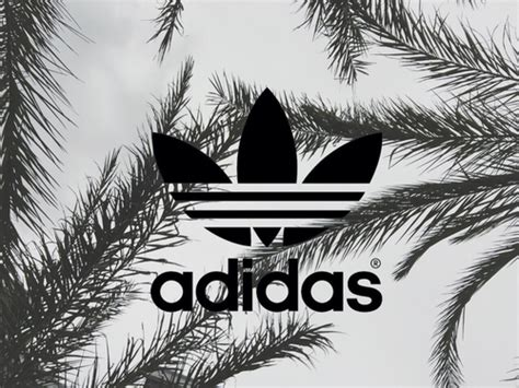 aesthetic adidas wallpaper image about vintage in grunge by on we heart it
