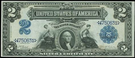 old ls worth money how do you find the value of old currency bills