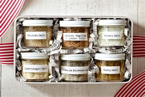 cooking gifts these 20 diy housewarming gifts are the perfect thank you