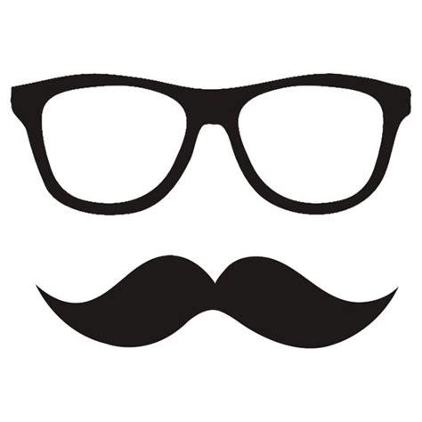 glasses drawing tumblr www pixshark com images