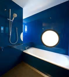 Black And Blue Bathroom Ideas by Blue And Black Bathroom Designs 67 Cool Blue Bathroom Design