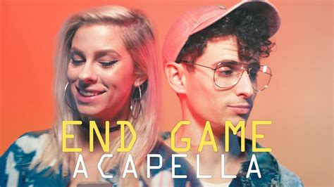 taylor swift end game genre download taylor swift end game ft ed sheeran future